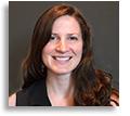Alison Taravella | CASA Supervisor | ataravella@pcasa.org