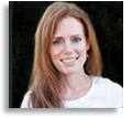Leah Cole | Bridges Coach | lcole.bridges@pcasa.org
