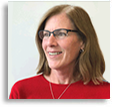 Sue Hoover | Office Director | shoover@pcasa.org