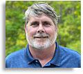 Stephen Dufort | CASA Supervisor | sdufort@pcasa.org