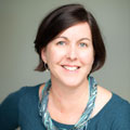 Kate Duvall | President and CEO | kduvall@pcasa.org