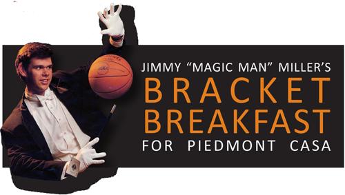 Jimmy-Miller-Bracket-Breakfast-logo